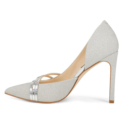 tula-dress-pumps-in-silver-silver