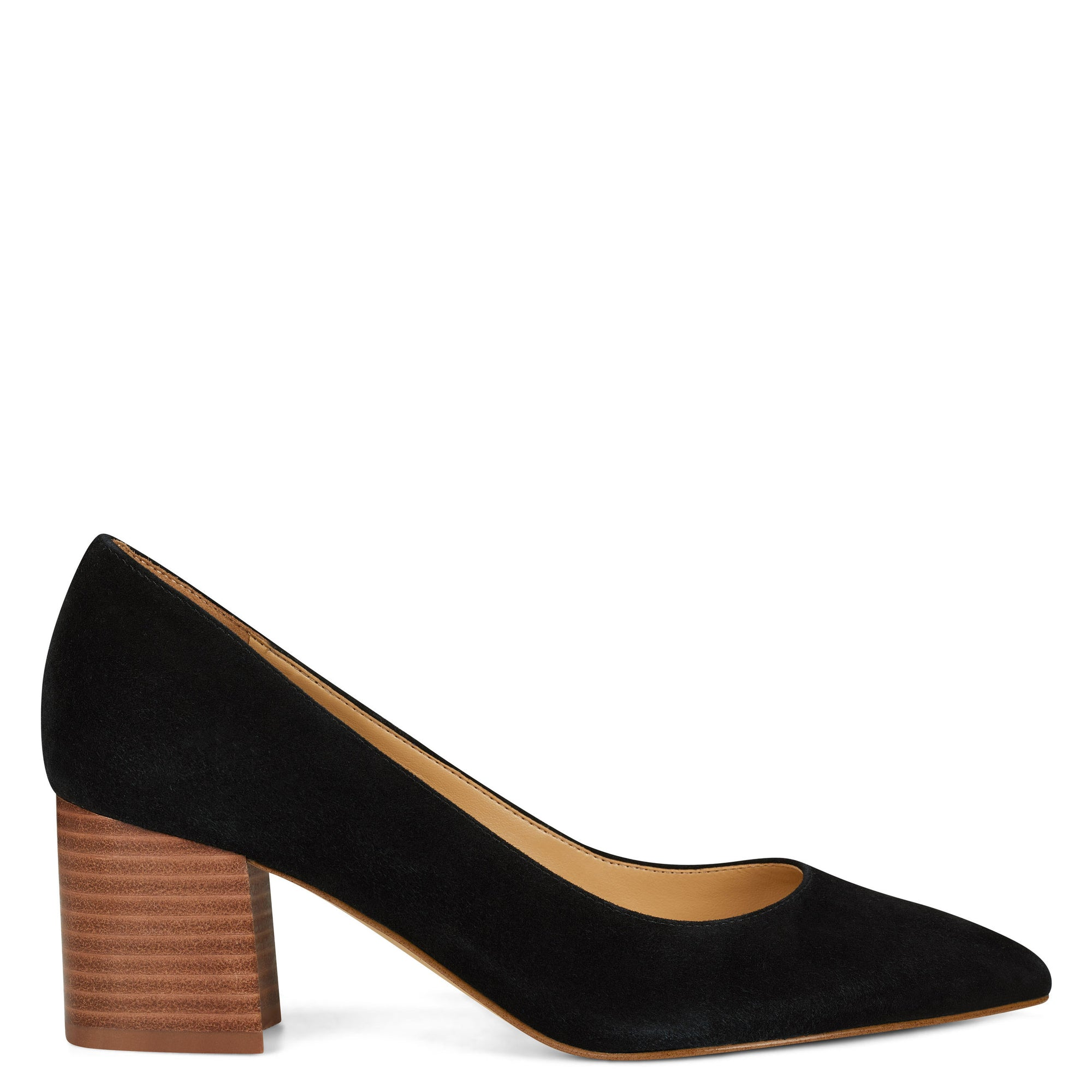 tves-dress-pumps-in-black-suede