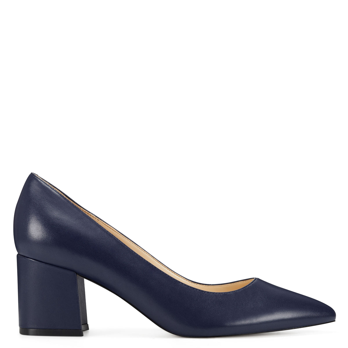 Tves Dress Pumps