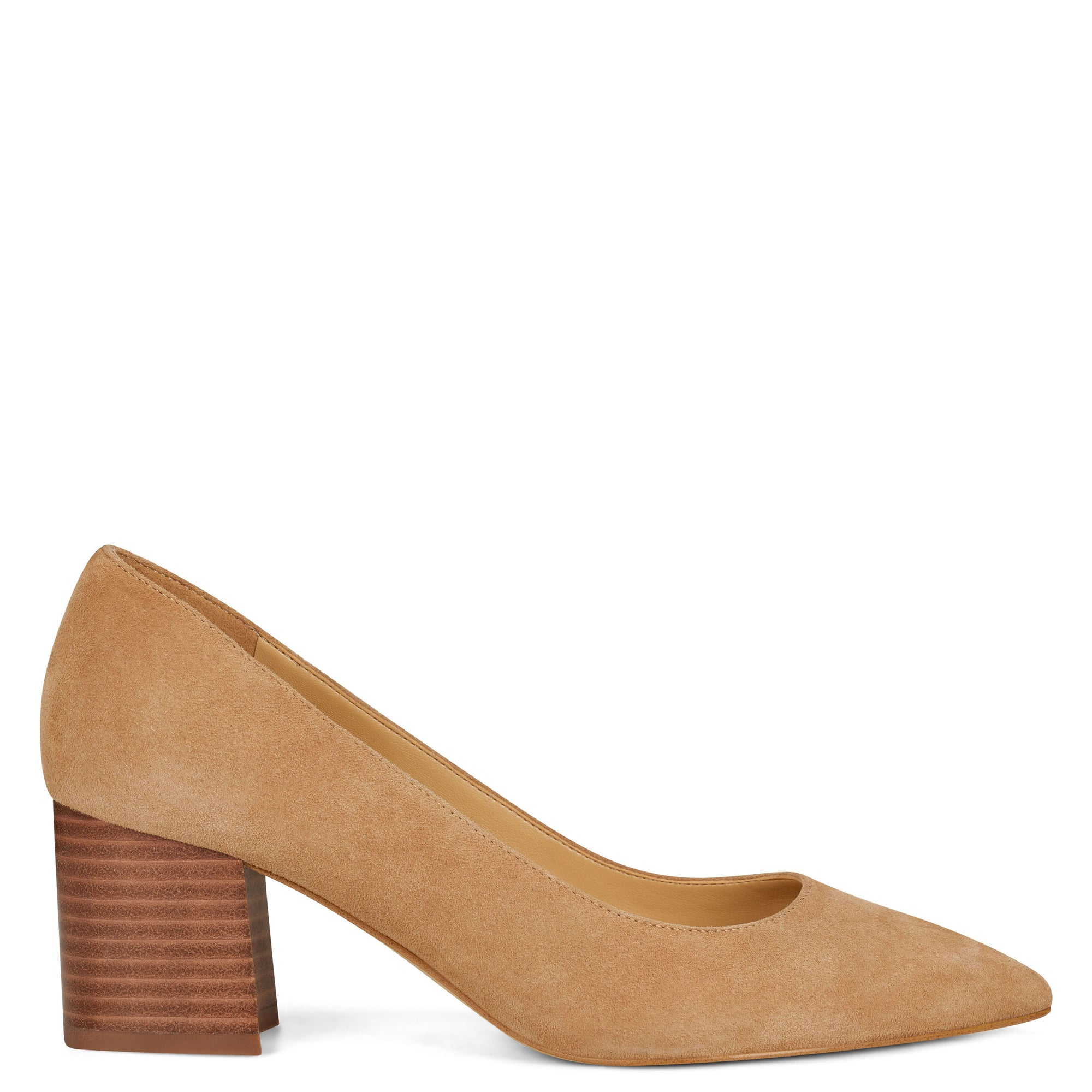 tves-dress-pumps-in-medium-natural-suede