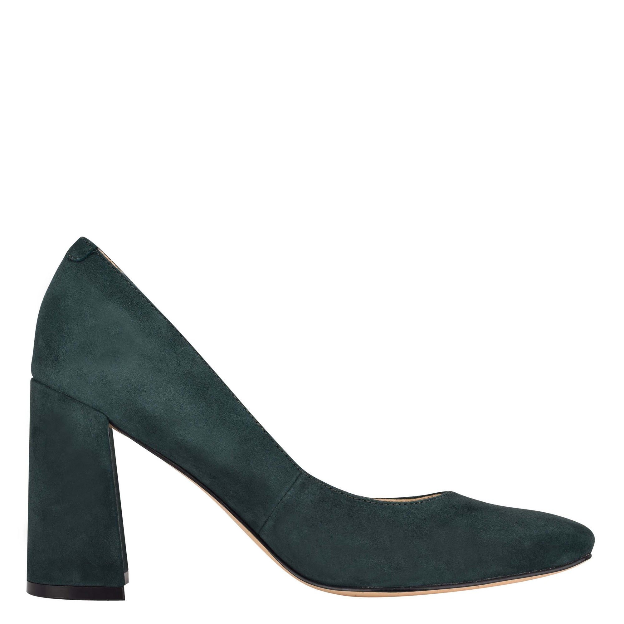 Udele Dress Pumps