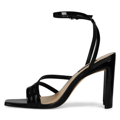 zelina-heeled-strappy-sandals-in-black-patent