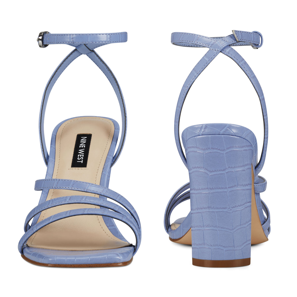 zelina-heeled-strappy-sandals-in-light-blue-embossed-croco