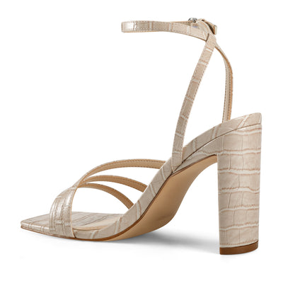 zelina-heeled-strappy-sandals-in-natural-embossed-croco
