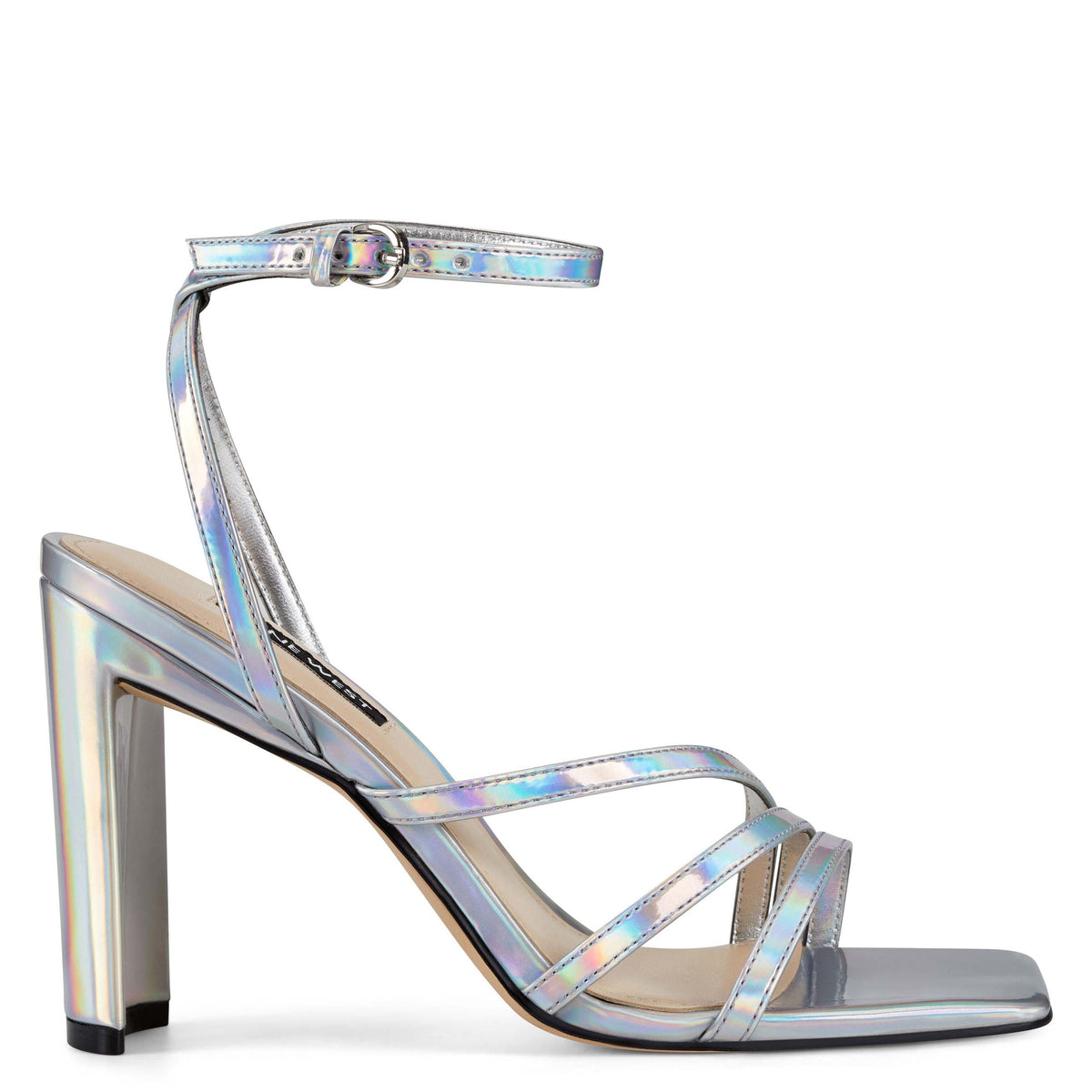 zelina-heeled-strappy-sandals-in-iridescent