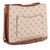 Kensington Crossbody Swing Pack