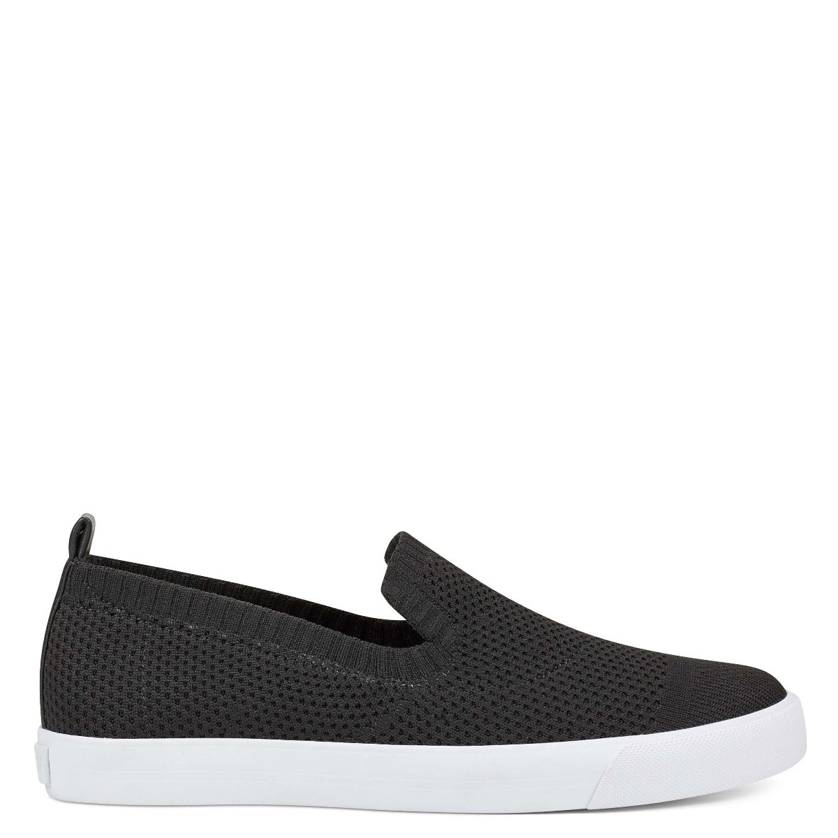 Baeya Slip On Sneakers