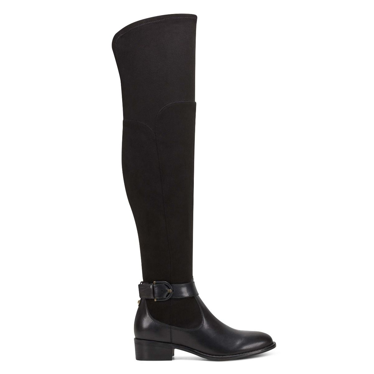 NINEWEST Nacoby casual boot