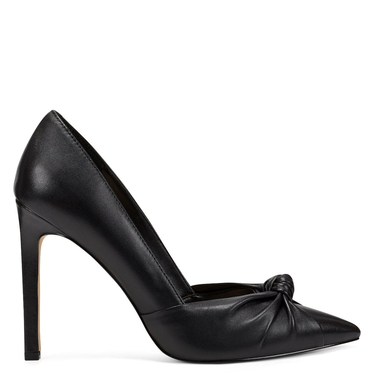 True Dress Pumps