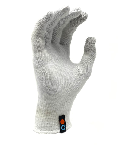 BlocAid™ Gloves for Women