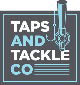 Taps and Tackle Co.