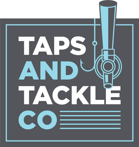 Taps and Tackle Co