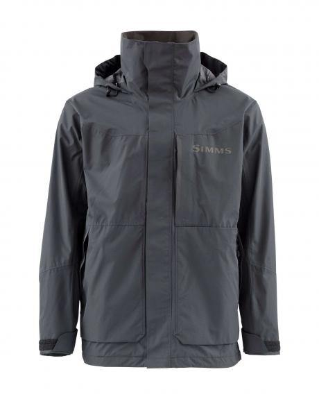 Simms | Challenger Jacket - Taps and Tackle Co.