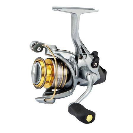 Okuma | Avenger ABF-500 - Taps and Tackle Co.