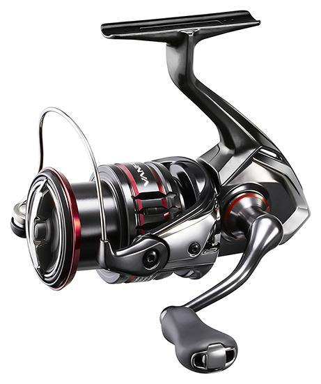 Shimano | Vanford F - Taps and Tackle Co.