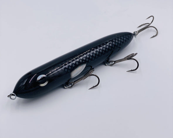 Rabska Lures | WTD - Taps and Tackle Co.