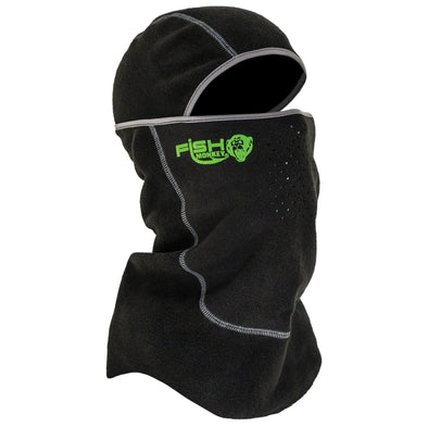 Fish Monkey Fleece Face Guard - Taps and Tackle Co.