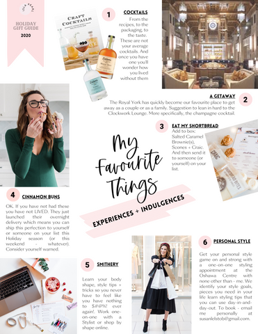 Holiday Gift Guide Pg 3