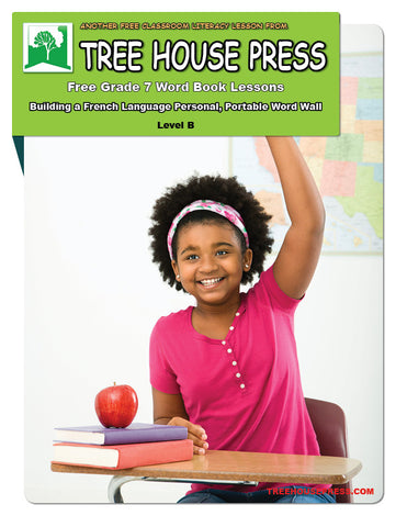 cbse french textbook for class 7 french books buy online at low prices in india textbook for. Black Bedroom Furniture Sets. Home Design Ideas