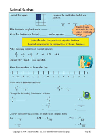Applied Math 9 (Download)