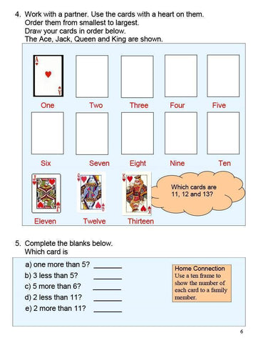 Image of Canadian Math 2 (Download)