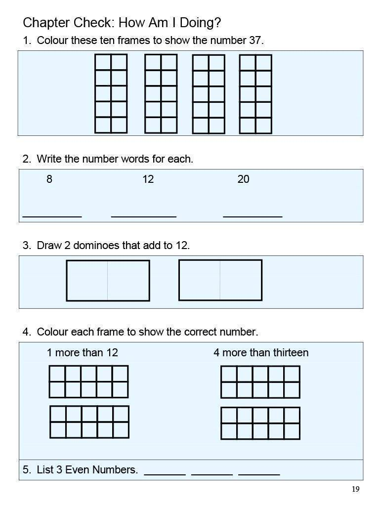 Canadian Math 2 (Download)