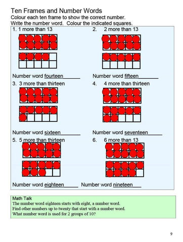 Image of Canadian Math 2 Answer Book (Download)