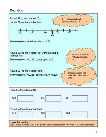 Canadian Math 3 (Download)