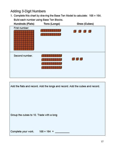 Image of Canadian Math 3 (Download)