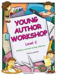 Young Author Workshop Level C