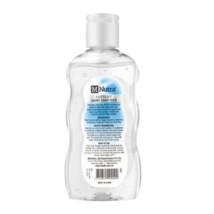 ANTIBACTERIAL HAND SANITISER GEL 100ml FREE SAME DAY DELIVERY MELBOURNE *