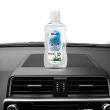 Load image into Gallery viewer, ANTIBACTERIAL HAND SANITISER GEL 100ml FREE SAME DAY DELIVERY MELBOURNE *