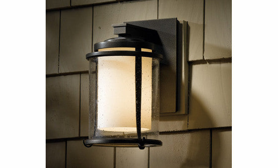 illuminate your style with the 305605 outdoor light from attica