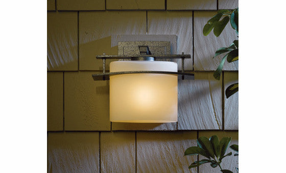 illuminate your style with the 307521 outdoor light from attica