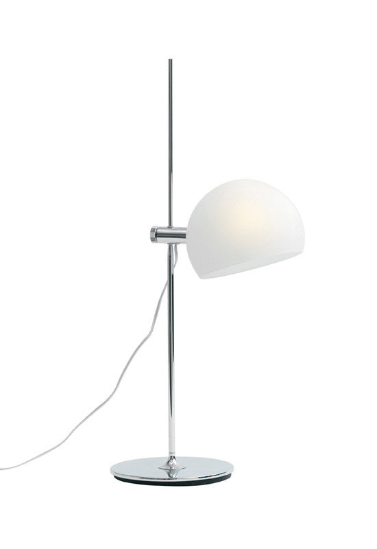 NUEVO sussex lighting table lamps