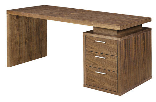 NUEVO benjamin home office desks