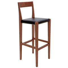 NUEVO ameri dining room counter stools