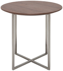 NUEVO dixon living room side tables