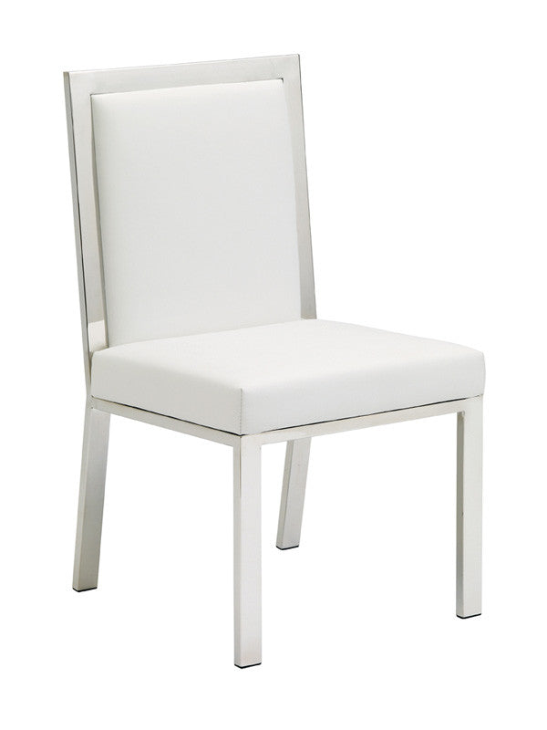 NUEVO rennes dining room dining chairs