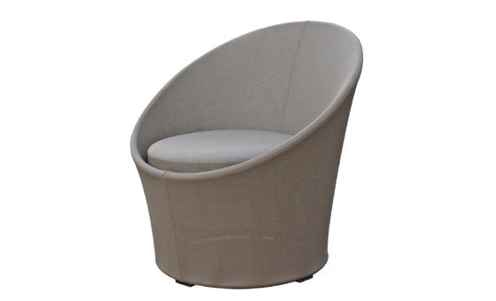 apollo chair: $295