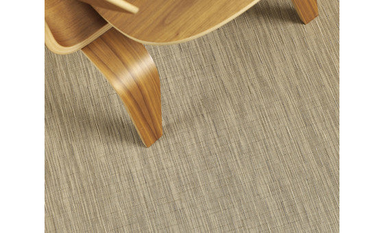 decorate in style with the camel area rug from attica