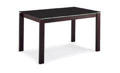 dine in style with the baron dining table from attica