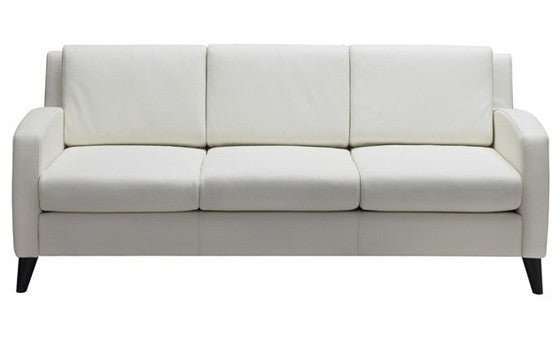 relax in style in the carla sofa from attica