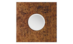 reflect your style with the cedric mirror from attica