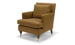 the dor dor chair from attica...made in canada