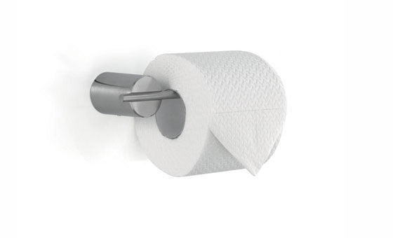 duo toilet paper roll