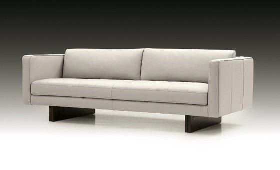 live in style with the foretti sofa from attica