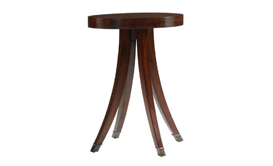 french comet table from attica