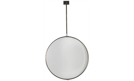 reflect your style with the garbo mirror from attica