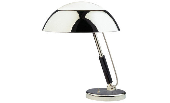 illuminate your style with the lena task lamp from attica